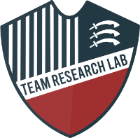Team Research Lab